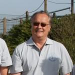 Wolfgang Kitza