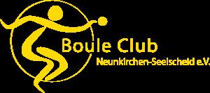 BouleLogo_Final_Gelb_RZ