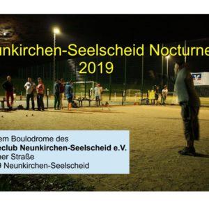 Ergebnisse Neunkirchen-Seelscheid Nocturne