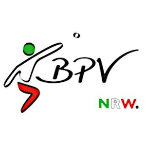 BPV NRW Cup 2016